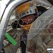 Circuito-da-Boavista-WTCC-2013-39.jpg