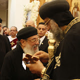 H.H Pope Tawadros II Visit (4th Album) - _MG_0681.JPG