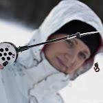 03.03.12 Eesti Ettevõtete Talimängud 2012 - Kalapüük ja Saunavõistlus - AS2012MAR03FSTM_235S.JPG