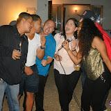 KaraokeNight11April2015HappyBdayMiguel