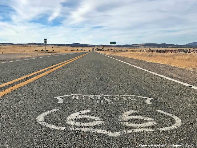 ruta-66.JPG