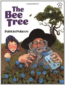 Picture Books - The Bee Tree