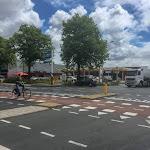 20180622_Netherlands_167.jpg