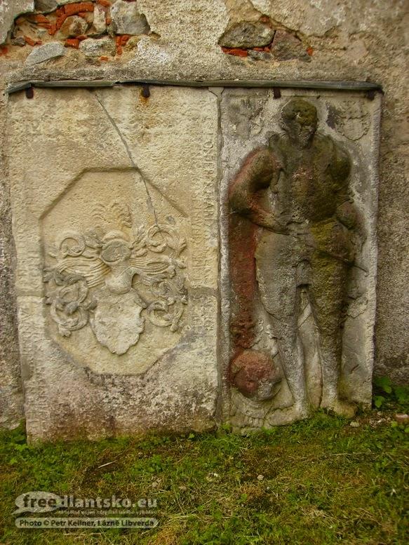 dolni-oldris-nahrobni-kameny
