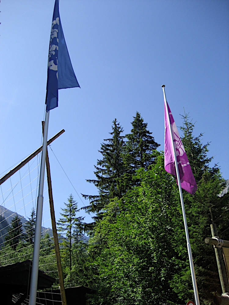 Campaments a Suïssa (Kandersteg) 2009 - IMG_3383.jpg