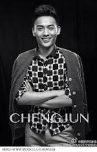 Chu Han China Actor