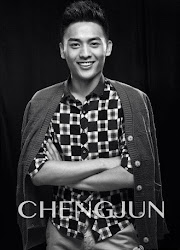 Chu Han China Actor