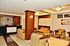 Фото 8 Mesut Hotel