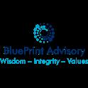 Blueprint Advisory icon