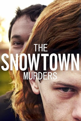 The Snowtown Murders (2011) BluRay 720p HD Watch Online, Download Full Movie For Free