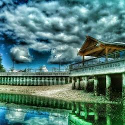 Percival Landing Park's profile photo