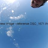 DSC_1671.thumb.jpg