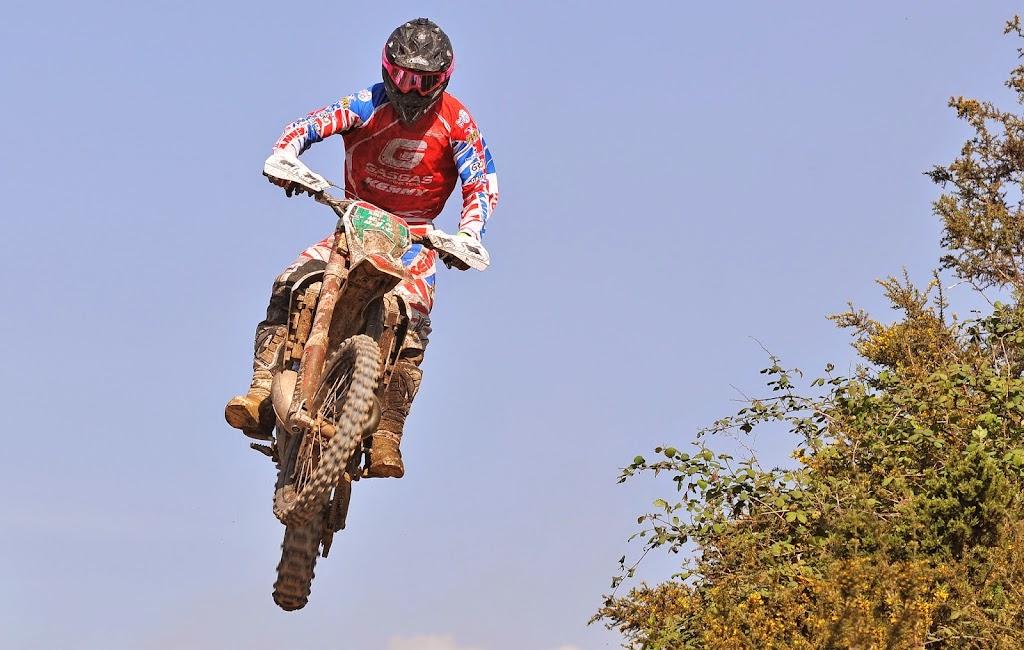 2014 Diogo Ventura - ValeCambra2.jpg