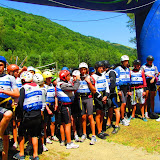 Challenge National Jeune Bourg St Maurice 2012