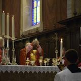 santa-misa-de-apertura (42).JPG