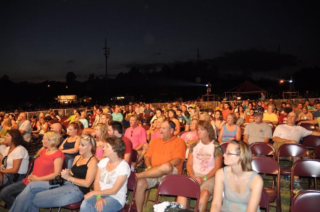 Watermelon Festival Concert 2011 - DSC_0203.JPG