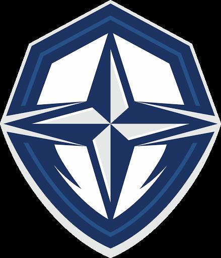NATO - 1