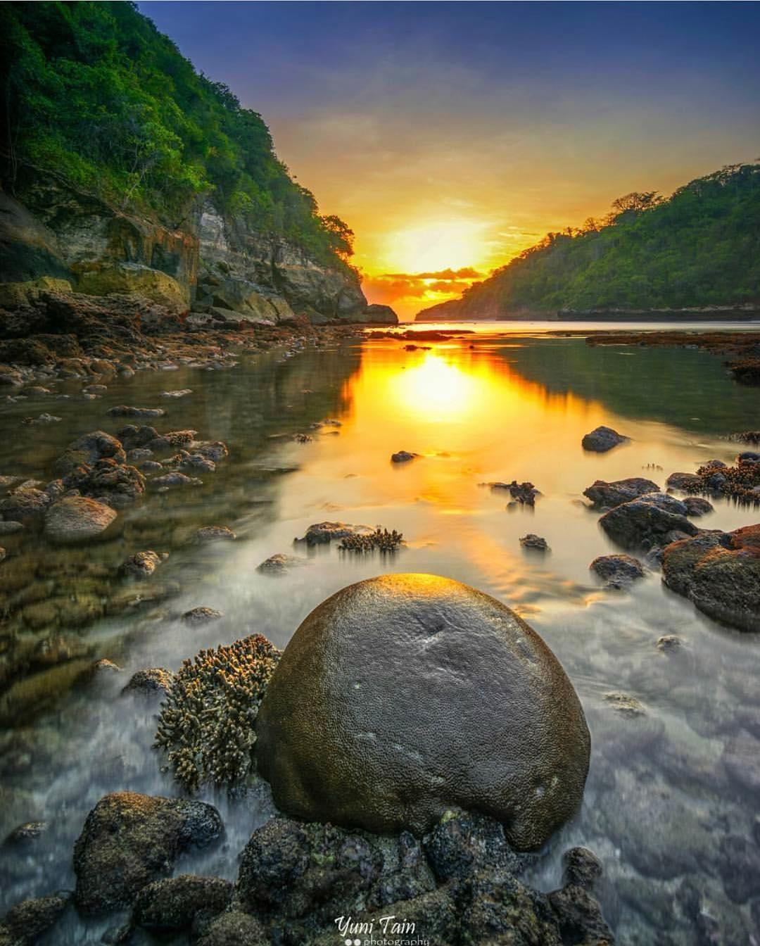 paisajes-hermosos-del-mundo8