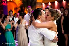 Foto 2475. Marcadores: 10/09/2011, Casamento Renata e Daniel, Rio de Janeiro