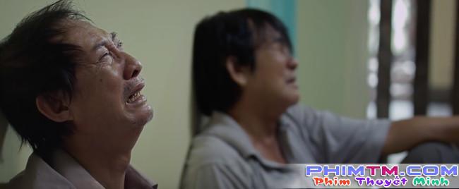 Không hẹn mà gặp, màn ảnh Việt gần đây toàn những ông bố tuyệt vời - Ảnh 10.