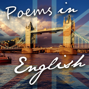 Poems in English