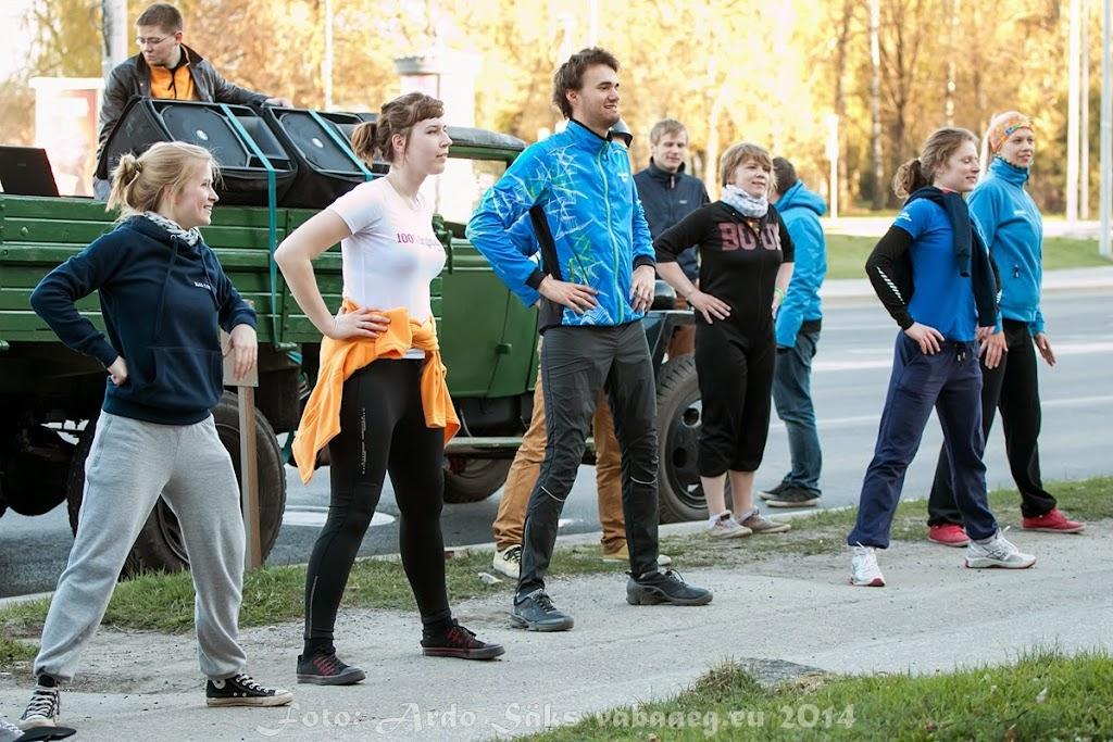 2014.04.28 Tartu Kevadpäevad 2014 - AS20140428KEVADP_072S.JPG