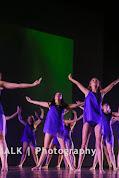 HanBalk Dance2Show 2015-5739.jpg