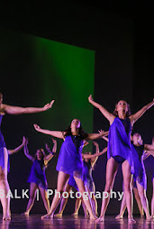 HanBalk Dance2Show 2015-5739.jpg