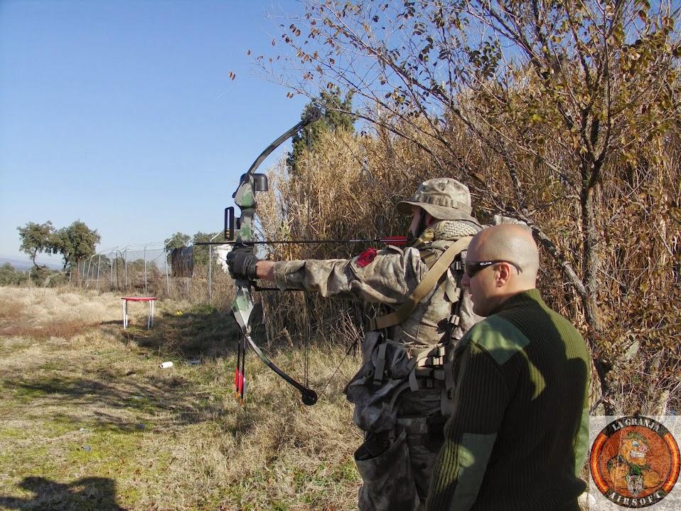 Fotos de Operación Mesopotamia. 15-12-13 PICT0100