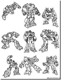 transformers-para-colorear  (9)