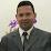 Carlos jose rodrigues lobo Lobo's profile photo