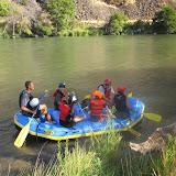Deschutes River - IMG_2334.JPG