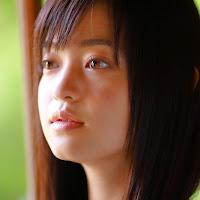 Bomb.TV 2006-07 Channel B - Ryoko Kobayashi BombTV-xrk120.jpg