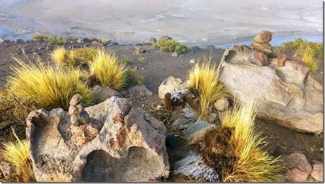 Geiseres-del-Tatio-Cedo-Atacama-Chile-7--