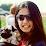 Divya C Raisurana's profile photo
