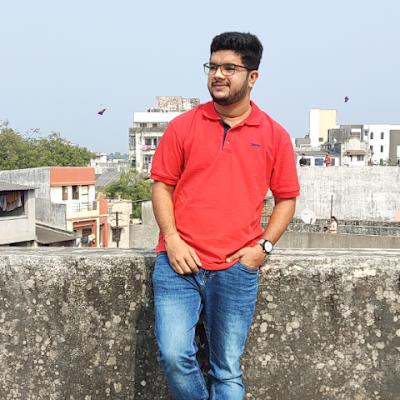 @jayprajapati29