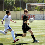 Torneo  Velilla  (85).JPG