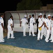 slqs cricket tournament 2011 193.JPG