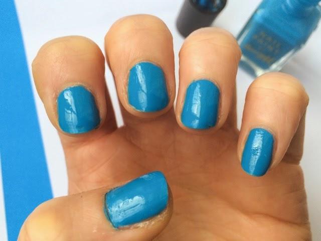 barrym-barry-m-cyanblue-cyan-blue-nail-polish-nail-varnish-notd-manicure-nail-art-polishaholic-beauty-blue-nails-parkinsons-uk-parkinsons-awareness-week