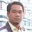 hardy jafar (hardyweb)'s profile photo