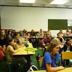 Englisch in der HS III