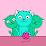 Lacey F.'s profile photo