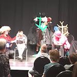 ZieZus bij CLAVIS Leesfeest Opmeer LEZEN IS LEUK interactieve kindervoorstelling 8.jpg
