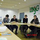 2010Vollversammlung - CIMG0373.jpg