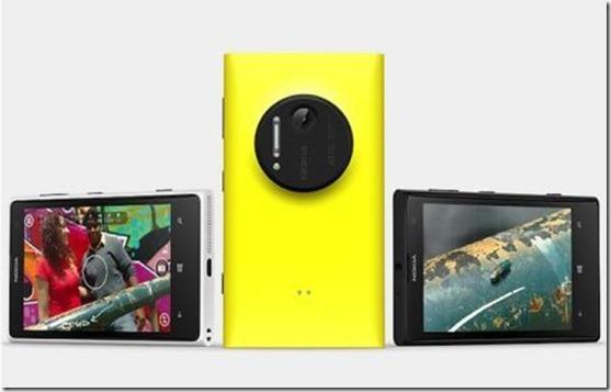 712201315240PM_635_Nokia-Lumia-1020-db