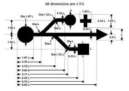 http://www.usb.org/developers/docs/usb20_docs/icon_design.pdf