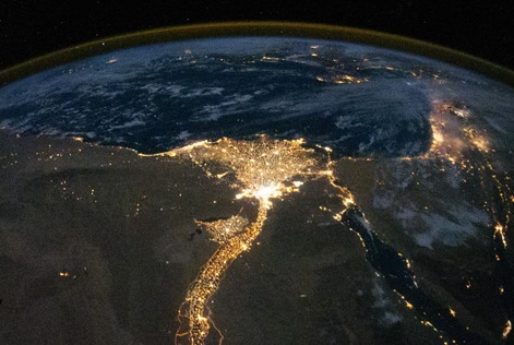 NASA_nileatnight_full