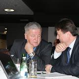 3i Management Workshop EUROSAI 5.JPG