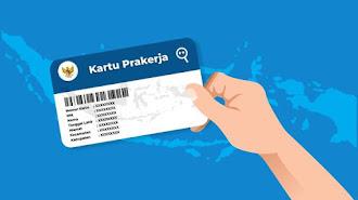 Siapkan KTP dan KK, Bantuan Pemerintah Rp 3,55 Juta Bakal Dibuka Lagi