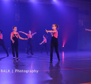 Han Balk Voorster dansdag 2015 ochtend-3974.jpg